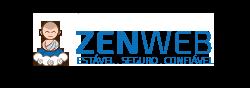 ZENWEB
